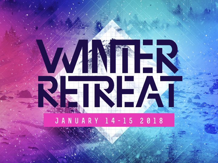 2018 youth ministry winter retreat northminster evangelical 2018 youth ministry winter retreat toneelgroepblik Image collections